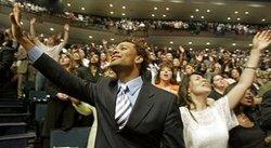 Churchworship